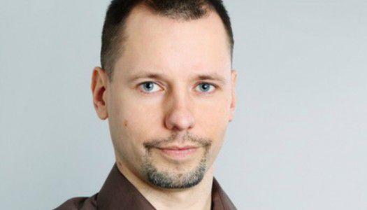Egészség megbízható forrásból – interjú Szikora Zsolttal, a BiOrganik Online Kft. ügyvezető igazgatójával