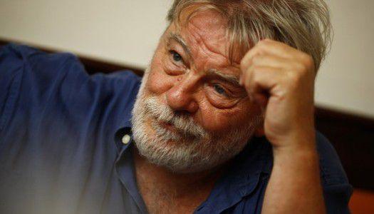 A Michelin-csillag a minőségen túl beágyazottság kérdése is – interjú Parti Nagy Lajossal