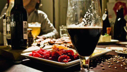 Top 10 hazai kézműves sör