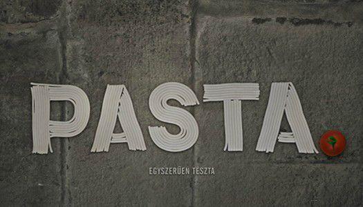 Falra az éttermekkel! – Éttermi plakátpályázatot hirdetünk!