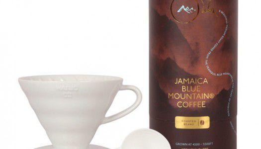 James Bond kávéja a Kempinskiben