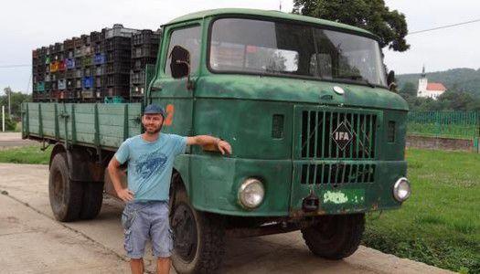 Friss háztáji Budapest kávézóiban – elindult a Házikó
