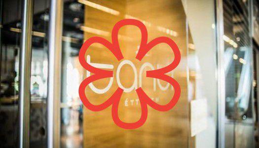 Budapest új Michelin-csillagos étterme: a Tanti