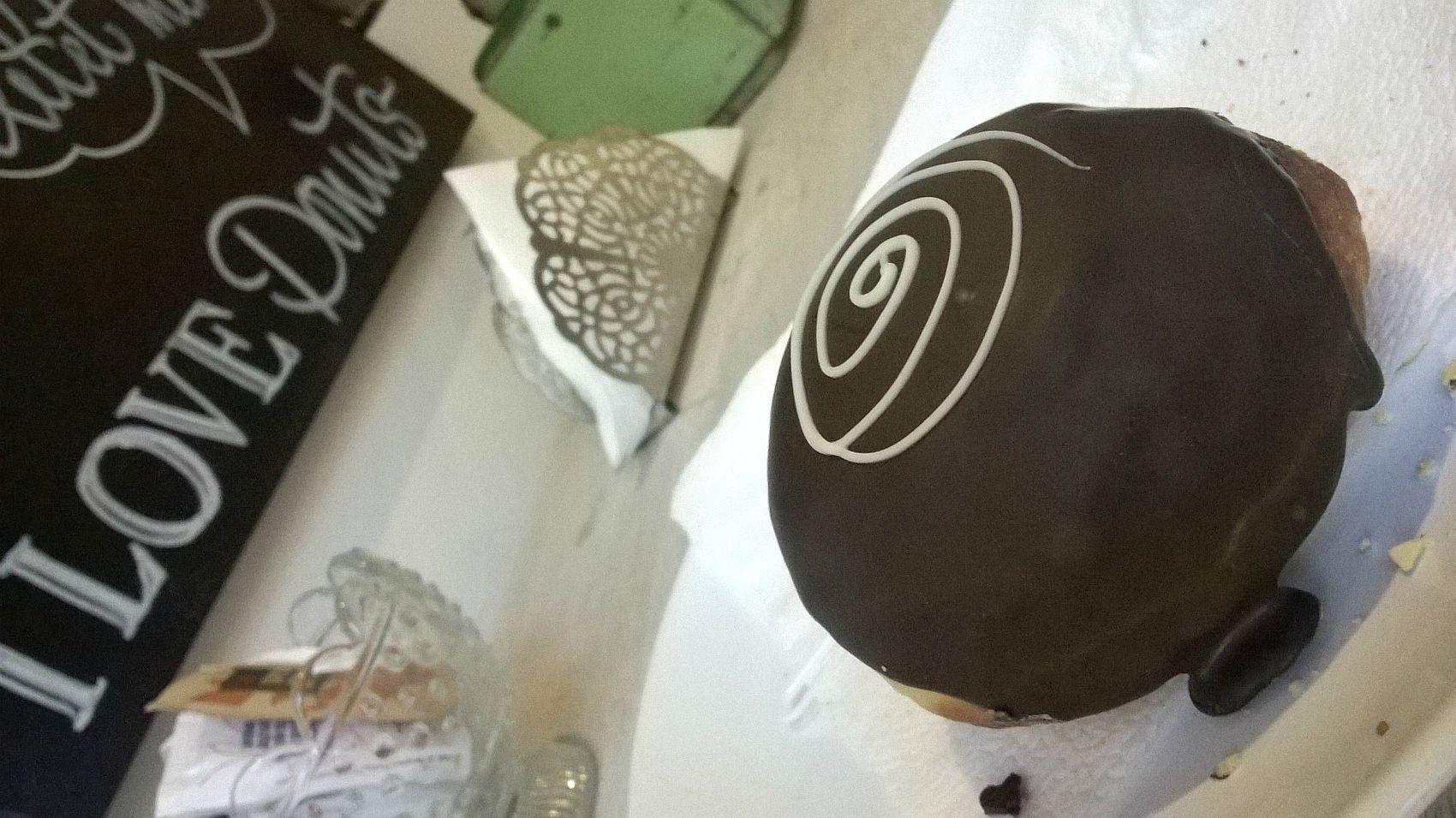 fanki_donut_boston