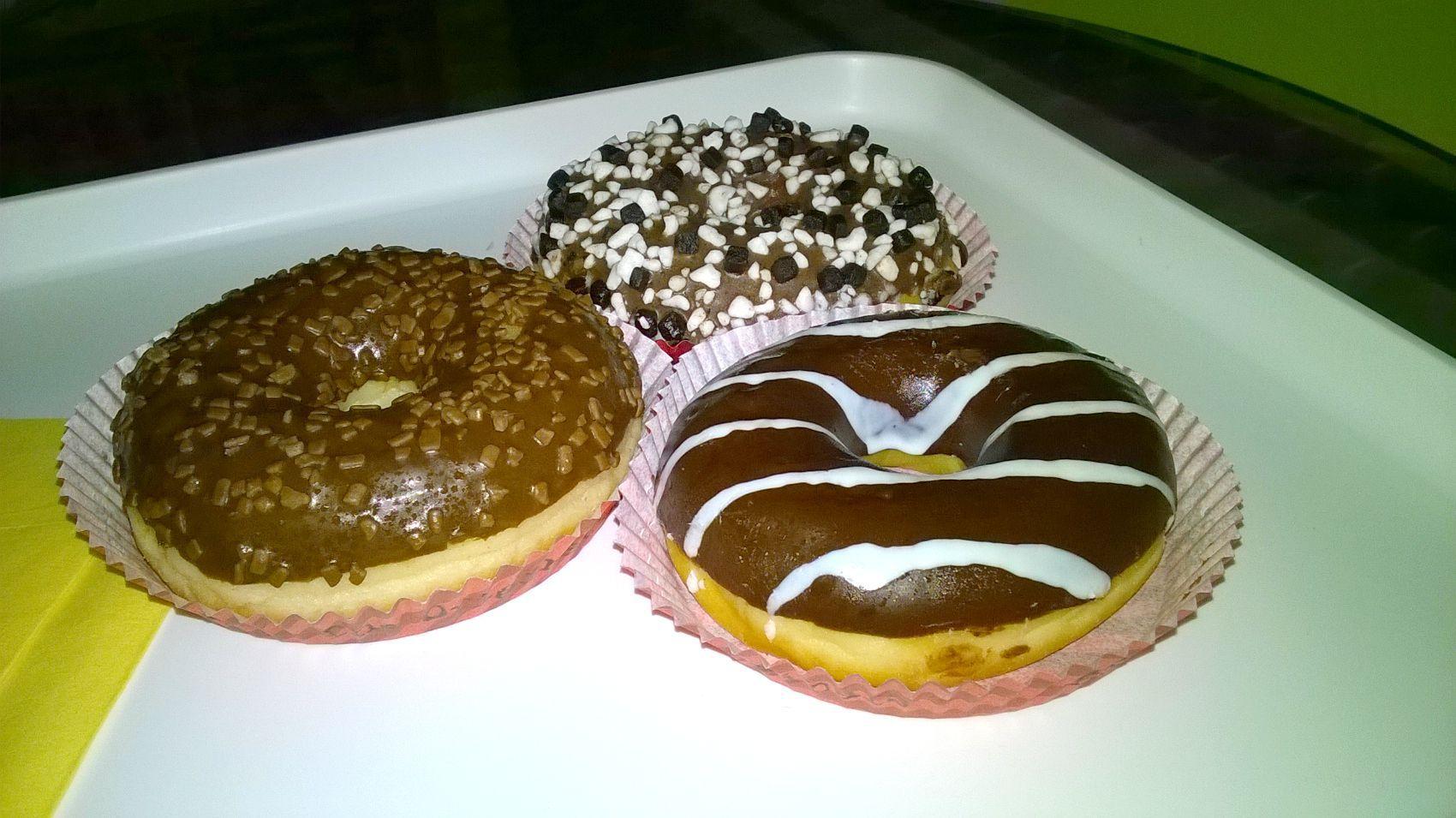 happy_donuts_brownie_belga_csokival toltott_5