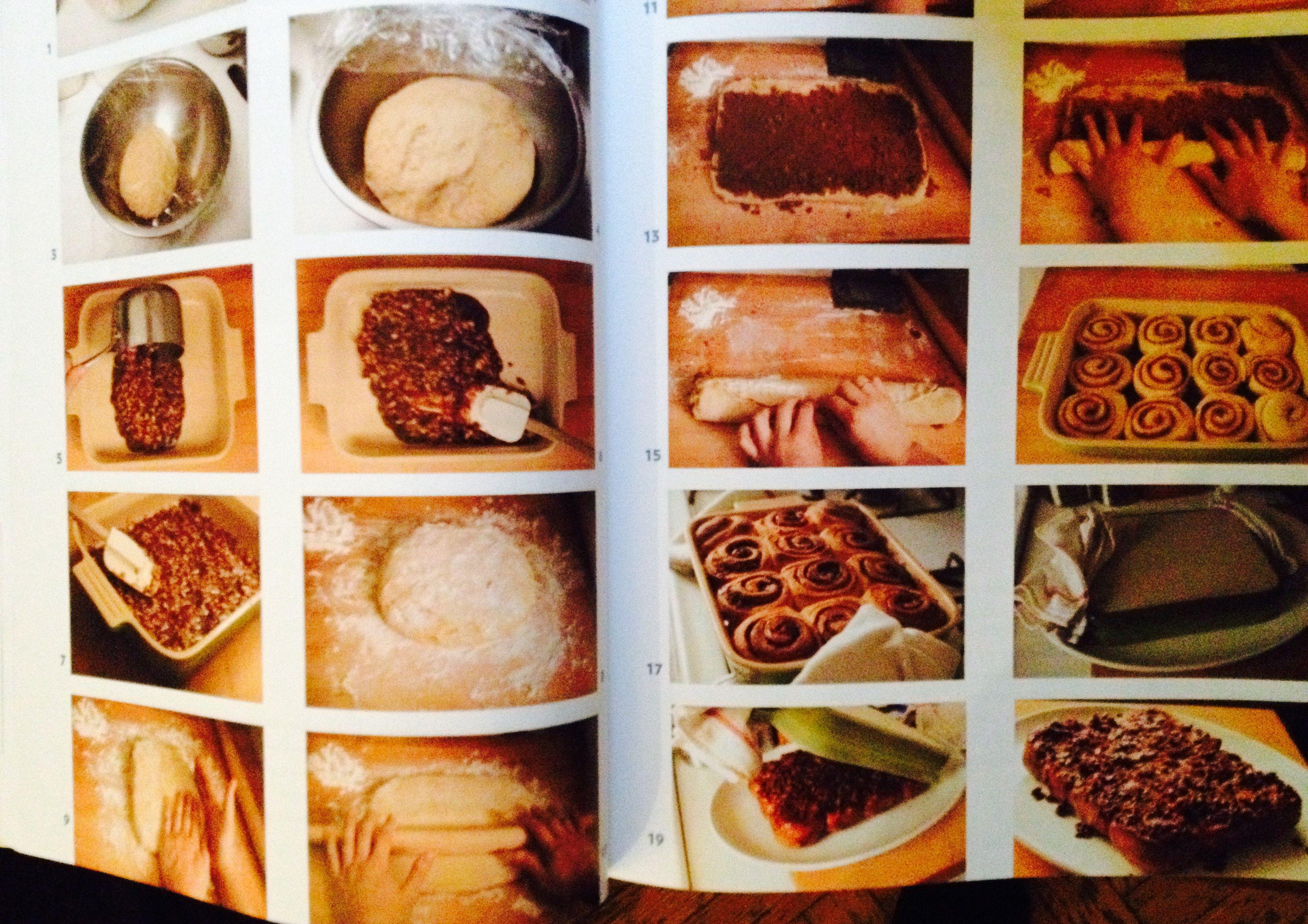 food lab könyv