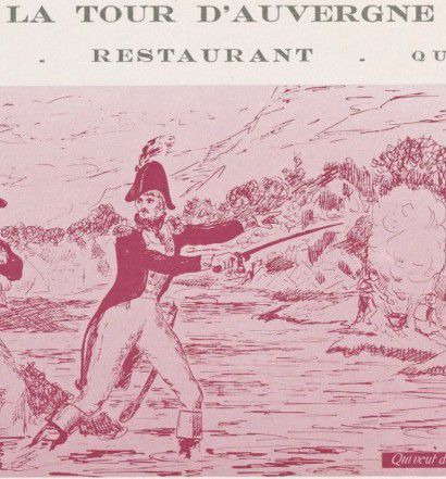 fotó: menus.nypl.org
