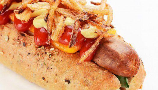 Vegán burgerezőt nyitnak a Magic Burger tulajai