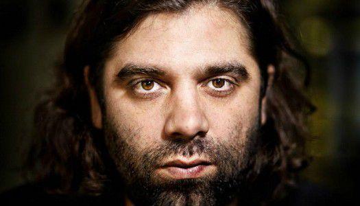 A képen látható szakállas osztrák-görögnél folytatja az egyik legjobb magyar séf