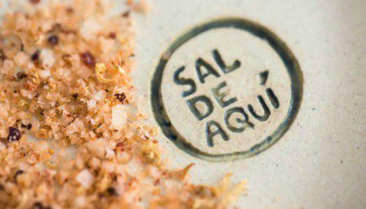Argentin sóra esküszik mindenki