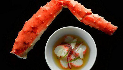 Egy huszonéves magyar szakács Amerika legjobb éttermében