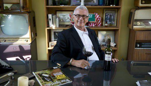 A magyar bor és a világhír