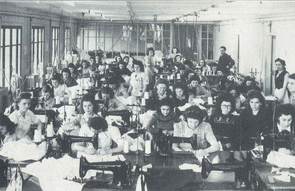 Atelier 1947 (1)