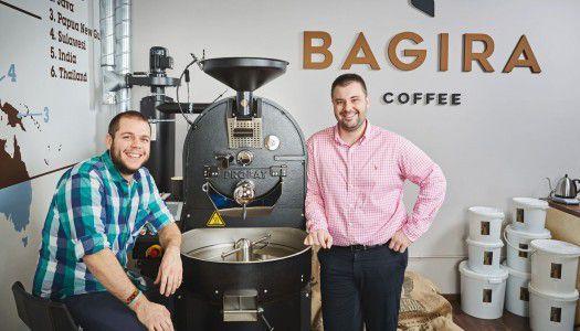 Újhullámos kávézás ma Magyarországon