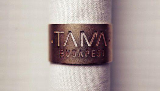Karácsony előtti étteremteszt: ilyen volt a Tama Budapest