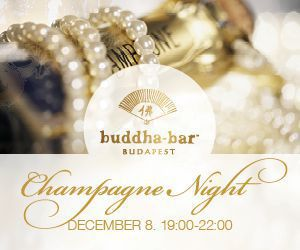 winenight_champagne_banner_300x250