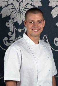 adam_meszaros_onyx_chef