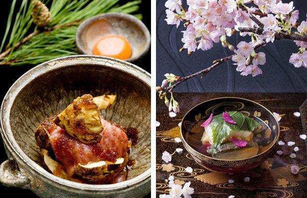 Nihonryori-Ryugin-Dish1