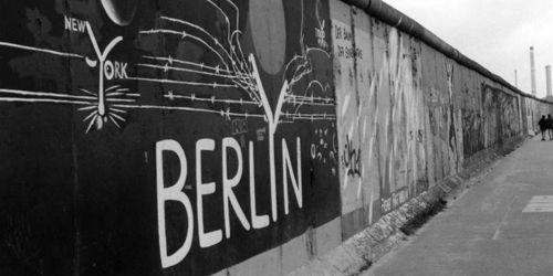 Vacsora a rácsok mögött Berlinben