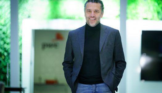 """Giancarlo Perbellini: """"A régióra jellemző jegyeket kellene még jobban erősíteni"""""""