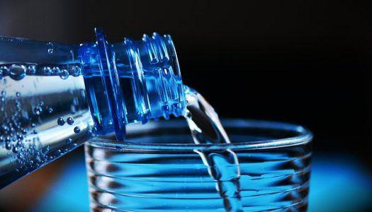 Azért a víz az úr: legyünk víztudatosak!