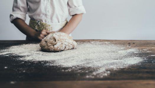 Aki sütni szeret, rossz ember nem lehet
