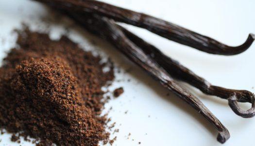 Vanília: a világ második legdrágább fűszere