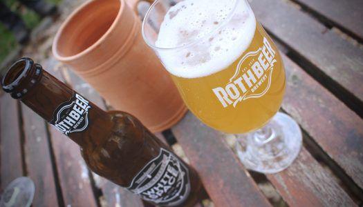 Magyar sör a világ élvonalában