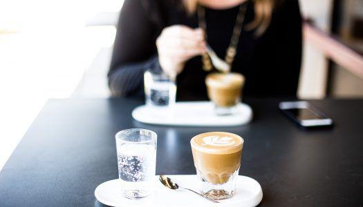 Mi lehet a hiba, ha nem ízlik a kávé?