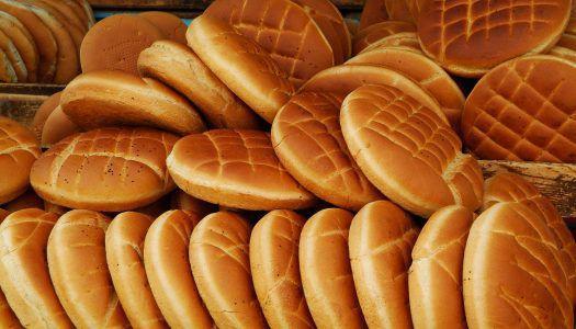 Gianni mesél: Az egzotikus tunéziai konyha