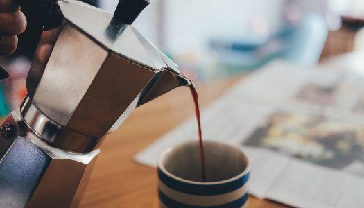 Kávé és egészség