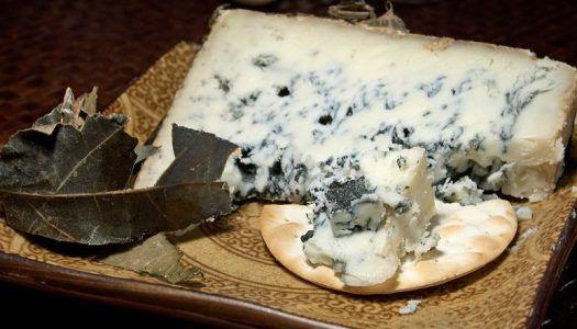 Manchego, cabrales, mahon: a spanyol sajtok világa