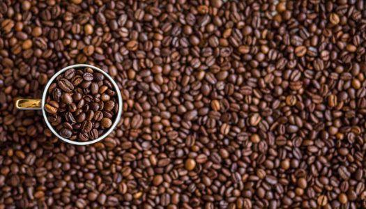 Lehetünk mi is egy kicsit műértők! A kávé ízjegyei
