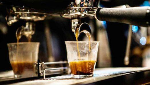 Budapest újhullámos kávézóival foglalkozott a Vogue