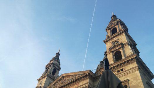Ahol a belváros szíve dobban: Platz