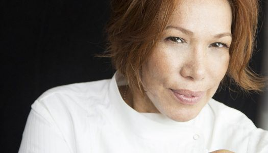 Kolumbiai nő nyerte el a baszk kulináris világdíjat