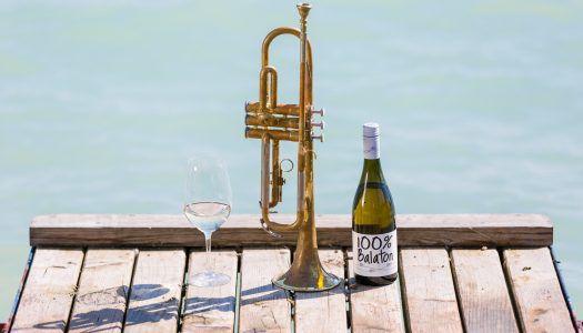 Nem leszünk szomjasak, de éhesek sem: Paloznaki Jazzpiknik