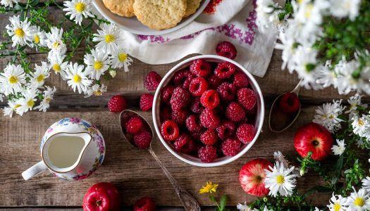 7 tipp ételfotózáshoz – szigorúan nem profiknak