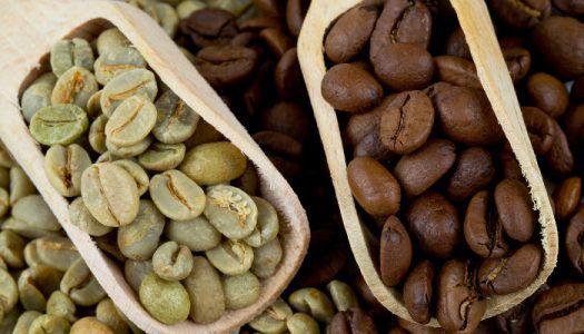 Koffeinmentes kávé: mi értelme, illetve létezik-e egyáltalán?