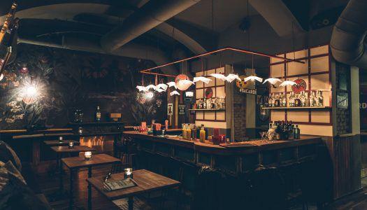 Hi, Mr. Mendez! Bécsben nyitkoktélbárt a Boutiq'Bar
