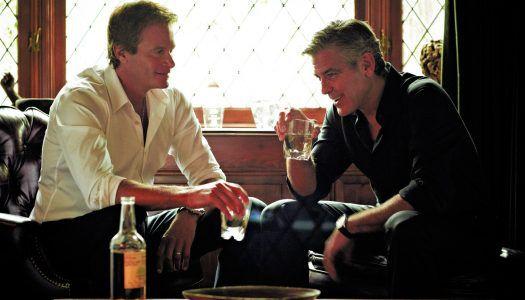 Még egy plusz pont Clooney-ék mellett