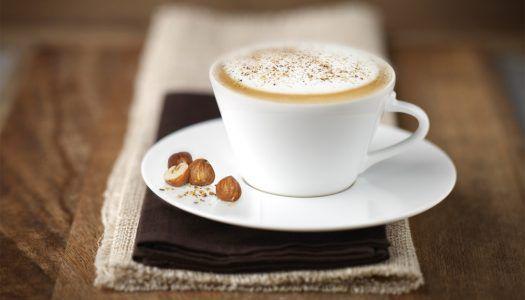 Éttermi kávéfogyasztás – többé nem mellékes a fekete