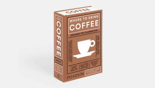 Három magyar kávézó is a legek között