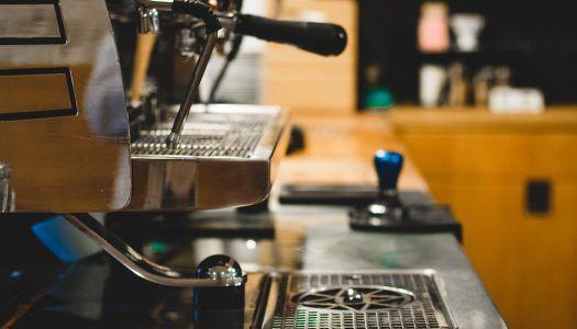 Kereszteshadjárat cukor nélkül – Mitől jó ma egy újhullámos kávézó?