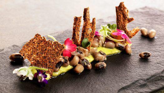 Taroltak a peruiak – kihirdették Latin-Amerika 50 legjobb éttermét