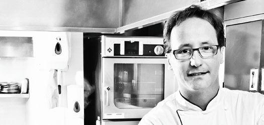 1000 fontos bónusszal csábítja a séfeket egy londoni étterem