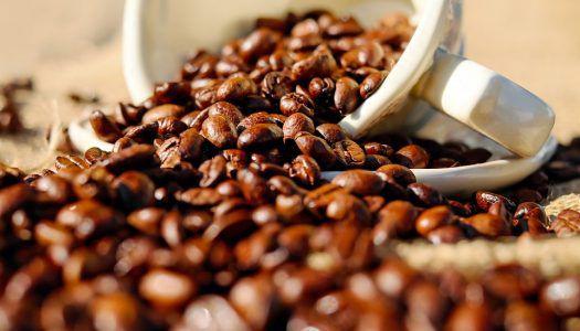 Hány csésze kávé a határ?