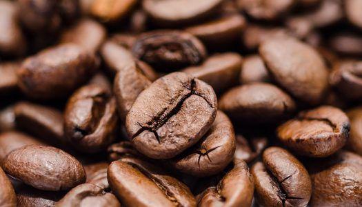 És az aromák életre kelnek: a legnépszerűbb kávépörkölési fajták