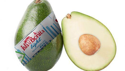 Ezt is megértük: zsírszegény avokádót dobtak piacra