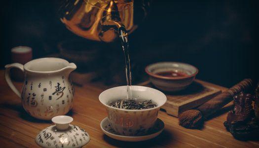 Wabi-sabi, ikigai, hygge és lagom: az élet élvezete japán és skandináv módra